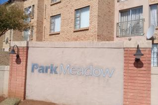 First floor Townhouse unit for sale in Fairways Garden estate, The Orchards Ext 55. This ...