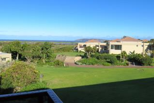 Goose valley golf estate rentals - ...