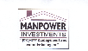 Manpower Investments
