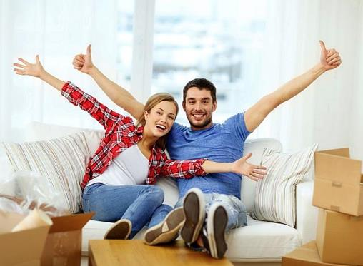 Tips for going from renting to buying in sectional title schemes