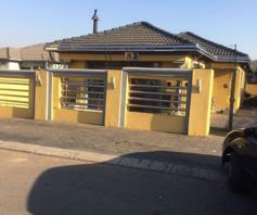 House for sale in Riverlea