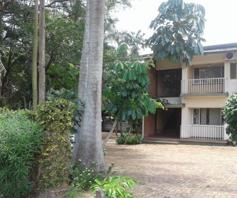 Apartment / Flat for sale in Mtubatuba