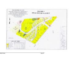 Vacant Land / Plot for sale in Marina Beach