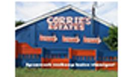 Corrie's Estates