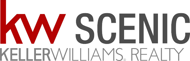 Keller Williams Scenic