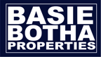 Property for sale by Basie Botha Eiendomme