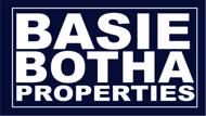 Basie Botha Eiendomme