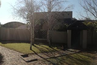 1 Bedroom Apartment / flat to rent in Model Park - Witbank