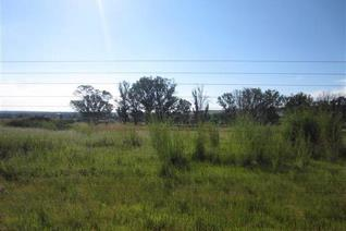 Development-ground with Riverfront, situated in Kromdraai A H, Witbank. Lovely ground available for sale on the banks of the ...