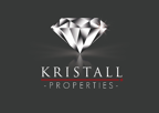 Property for sale by Kristall Properties
