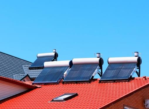 Solar geysers vs heat pumps: what's best?