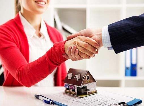 The future looks bright for buy-to-let property investors in SA