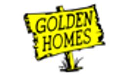 Golden Homes Benoni