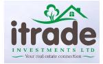 Itrade Company Ltd