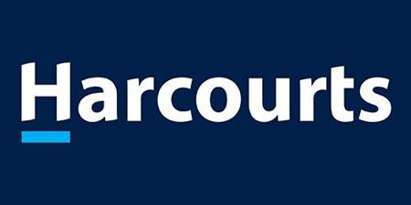 Property for sale by Harcourts Blue