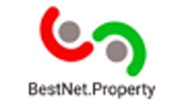 Bestnet.Property