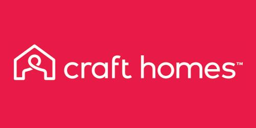 Property for sale by Craft Homes