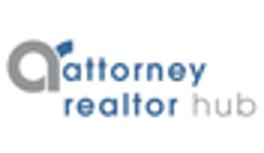 Attorney Realtor Hub