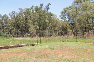 Development land available in Naturena Proper. The land measuring 3, 2 Hectares. This ...