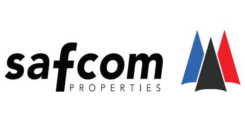 Property for sale by Safcom Properties