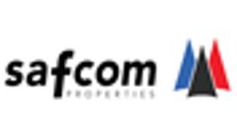 Safcom Properties