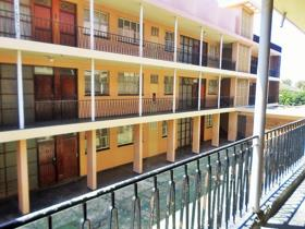 Good 3 Bedroom Apartment / Flat For Sale In Southernwood   East London