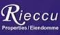 Rieccu Properties