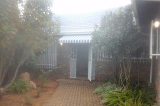 3 Bedroom House for sale in Visagie Park - Nigel