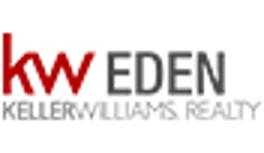 Keller Williams Eden