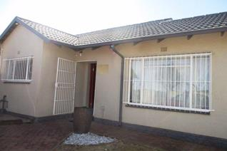 This Lovely House offer you the best.  Warm & Loving Atmosphere Lots of Space, Safe & Secured, Nice & Neat  It consist of a ...