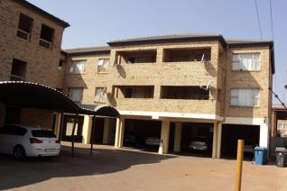 This beautiful ground floor unit is up for grabs. I consists of two bedroom and situated ...