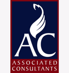 Property for sale by Associated Consultants