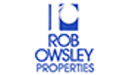 Rob Owsley Properties