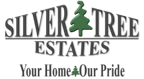Property for sale by Silvertree Estates