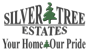 Silvertree Estates