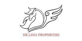Delima Properties Westville