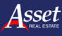 Asset Real Estate