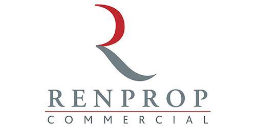 Renprop Commercial