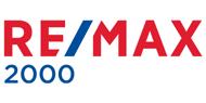 RE/MAX 2000 - Florida