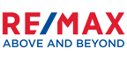 Property for sale by RE/MAX Above and Beyond (Uitenhage)