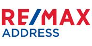 RE/MAX Address - Umhlanga Rocks