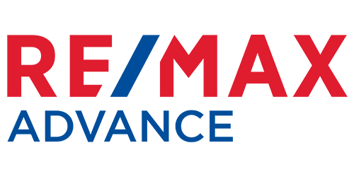 Property for sale by RE/MAX, Advance - Queensburgh