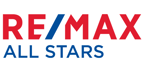 RE/MAX All Stars  - Germiston