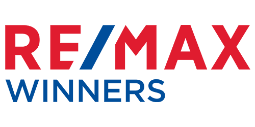 Property for sale by RE/MAX, Winners - Lydenburg