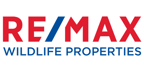 Property for sale by RE/MAX, Wildlife Properties - Hoedspruit