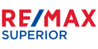Property for sale by RE/MAX, Superior - Mulbarton