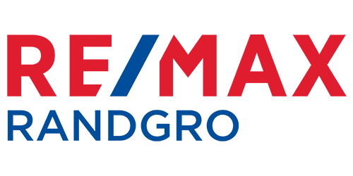 Property for sale by RE/MAX Randgro - Boksburg