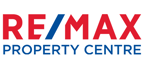 Property for sale by RE/MAX, Property Centre - Durbanville