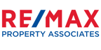 Property for sale by RE/MAX, Property Associates - Pinelands