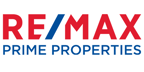 Property to rent by RE/MAX, Prime Properties - Plettenberg Bay
